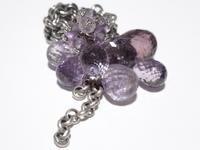 葡萄色 - Iris Accessories Blog
