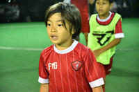 テンポに変化をつける。 - Perugia Calcio Japan Official School Blog