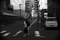 kaléidoscope dans mes yeux2019駅前#35 - Yoshi-A の写真の楽しみ