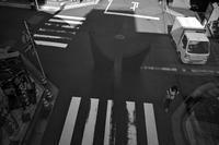 kaléidoscope dans mes yeux2019駅前#36 - Yoshi-A の写真の楽しみ