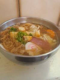 やっぱり食べずには台南を去れず・・・でもきちんと新規開拓も成功させました♪ - メイフェの幸せ&美味しいいっぱい~in 台湾