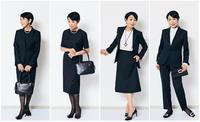リアルブラックシリーズ1909本日受付最終日! - madameH CLOSET