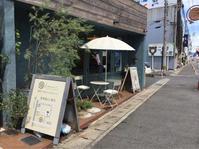 焼き菓子工房 ボンボニエール - テリトリーは高松市です。
