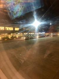 マレの国際空港からボートでLUX* North Male Atoll(ラックス・ノース・マーレ・アトール)へ♪ - 香港極妻日記 ー極楽非凡なアメリカ人妻日記 in 香港ー