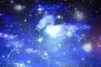 望遠鏡 ジェイムズ・ウェッブ - 彩色生活