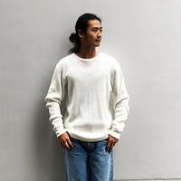"""""""SD ワッフルサーマル""""!!!!! - Clothing&Antiques Fun"""