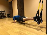 昨日は毎週水曜日のトレーニング日! - Hama1173's Blog