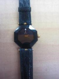 腕時計の買取なら大吉高松店(香川県高松市) - 大吉高松店-店長ブログ
