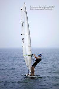 ウインドサーフィン - 気ままな Digital PhotoⅡ