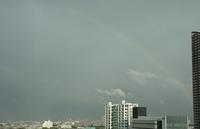 虹♪ - 新 LANILANIな日々