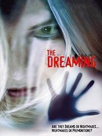 「ザ・ドリーミング」The Dreaming  (1988) - なかざわひでゆき の毎日が映画三昧