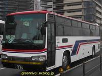 会津バス374 - 注文の多い、撮影者のBLOG