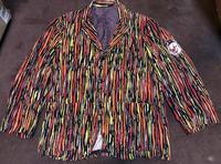 アメリカ仕入れ情報#4 50s unknown コーデュロイテーラードジャケット - ショウザンビル mecca BLOG!!
