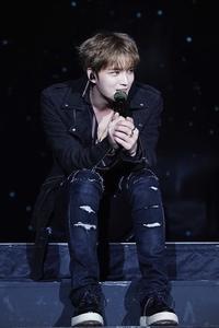 J-JUN 韓国ドラマ&カバーアルバム - ファインダーを覗いて