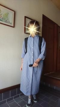 熊本地震の記事を見て、パジャマ、部屋着の選び方 - 楽しく元気に暮らします