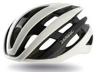 風路駆ション520DOTOUT (ドットアウト)軽量ヘルメットからアパレルロードバイクPROKU -   ロードバイクPROKU