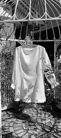 "~Villa~シリーズ作品アップ - いつかリリアン・ギッシュのように…""Mrs.GRACE""のアトリエ便り"