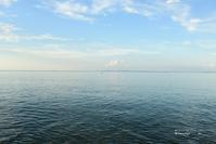 眺める海 - 好きな「こと」「もの」メモ