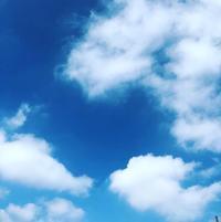 空き家対策😚 - 日向興発ブログ【一級建築士事務所】