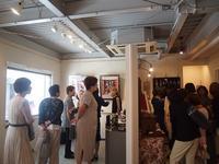 多ジャンルの手工芸の学び空間 - アートで輪を繋ぐ美空間Saga
