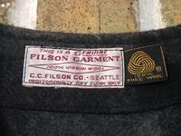 マグネッツ神戸店 ハンターズアイテム!!! - magnets vintage clothing コダワリがある大人の為に。