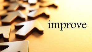 英語が上手くなりたいならimproveを使おう。 - Language study changes your life. -外国語学習であなたの人生を豊かに!-