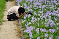 カメラマン  その1 - G-SHOT photo by MR.G