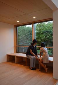 狛江S邸お引渡しです - atelier kukka architects