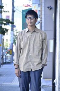 """OGURI"" style~TKB~ - DAKOTAのオーナー日記「ノリログ」"