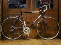 COLNAGO DREAM B-stay (Used Bike) - KOOWHO News
