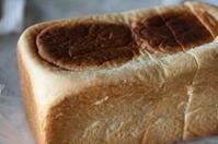 (私は)毎日でも食べれるパン - 暮らしのおともに