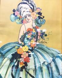ポンパドール夫人 - Table & Styling blog