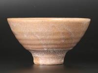 今週の出品作539井戸茶碗 - 井戸茶碗