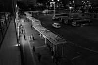 kaléidoscope dans mes yeux2019駅前#37 - Yoshi-A の写真の楽しみ