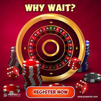 ProperSix Casino、世界最高のカジノ - オンラインカジノゲーム