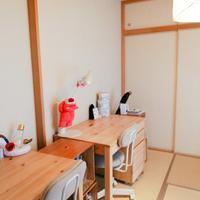 子ども部屋をリビング横の和室にしてみました! - 片づけで、すっきり暮らし。