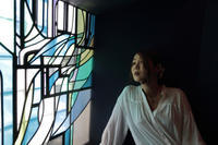 須磨 - この青い空を君にあげる