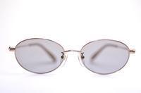 偏光レンズの功罪 - メガネのウカイ 商品情報