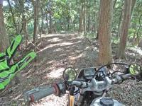 S田サン号 デイトナ675Rのファイナル変更からの自分のGSX-R1000のメンテ・・・(^^♪ - バイクパーツ買取・販売&バイクバッテリーのフロントロウ!