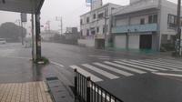 いつになったら・・・・ - 沖縄本島最南端・糸満の水中世界をご案内!「海の遊び処 なかゆくい」