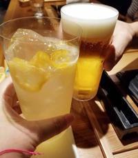 五反田「とり口」で、焼き鳥コースをワインで堪能!! - ♪♪♪yuricoz cafe♪♪♪
