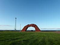 釧路から東へ・・・(その4) - 2013年から釧路に住み始めた宮崎英之です。