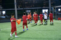 来週からは新しい芝生! - Perugia Calcio Japan Official School Blog