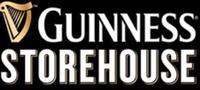 アイルランド2日目その2ーギネスストアハウス - ブツヨク日和-年収300万円で目指せ丁寧な暮らし
