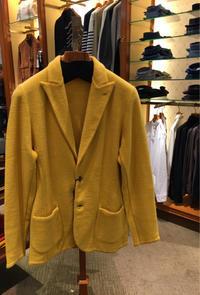 本日の「素敵だCOLOR」は、 初秋の装い。秋の装い マスタード - 色彩コンサルタント 松本千早のブログ REAL COLOR DREAM