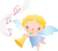 お礼とプログラム訂正とお詫び - AMA ピアノと歌と管弦のコンクール