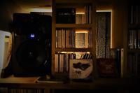 焼き杉板 - SOLiD「無垢材セレクトカタログ」/ 材木店・製材所 新発田屋(シバタヤ)