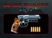 Tomenosuke Blaster 2049 licensed version - 下呂温泉 留之助商店 入荷新着情報