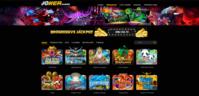 Game Slot Joker123 Agen Permainan Judi Terbaik Asia - Situs Agen Game Slot Online Joker123 Tembak Ikan Uang Asli