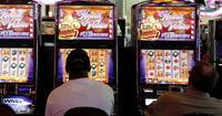 Game Judi Slot Joker123 Ketahui Penyebab Kekalahan Anda - Situs Agen Game Slot Online Joker123 Tembak Ikan Uang Asli